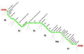 Metro C: dal 15 aprile il via ai lavori  della tratta San Giovanni – Colosseo