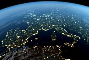 Internet: record di velocità a 1000 MLD b/s.  Primo test in Australia con tecnologia italiana