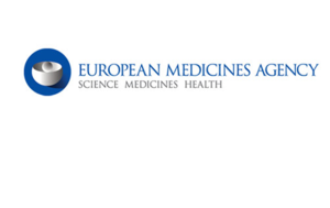 Da ottobre triangolino sui nuovi farmaci  I pazienti invitati all'attenzione e a riferire