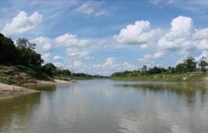 In viaggio nell' Amazzonia brasiliana   per conoscere gli indigeni Ashaninka