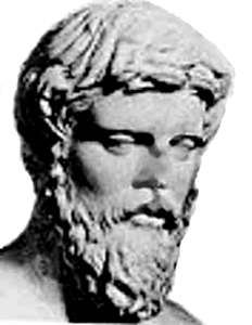 L'istruzione nella Roma antica  niente politica senza la cultura