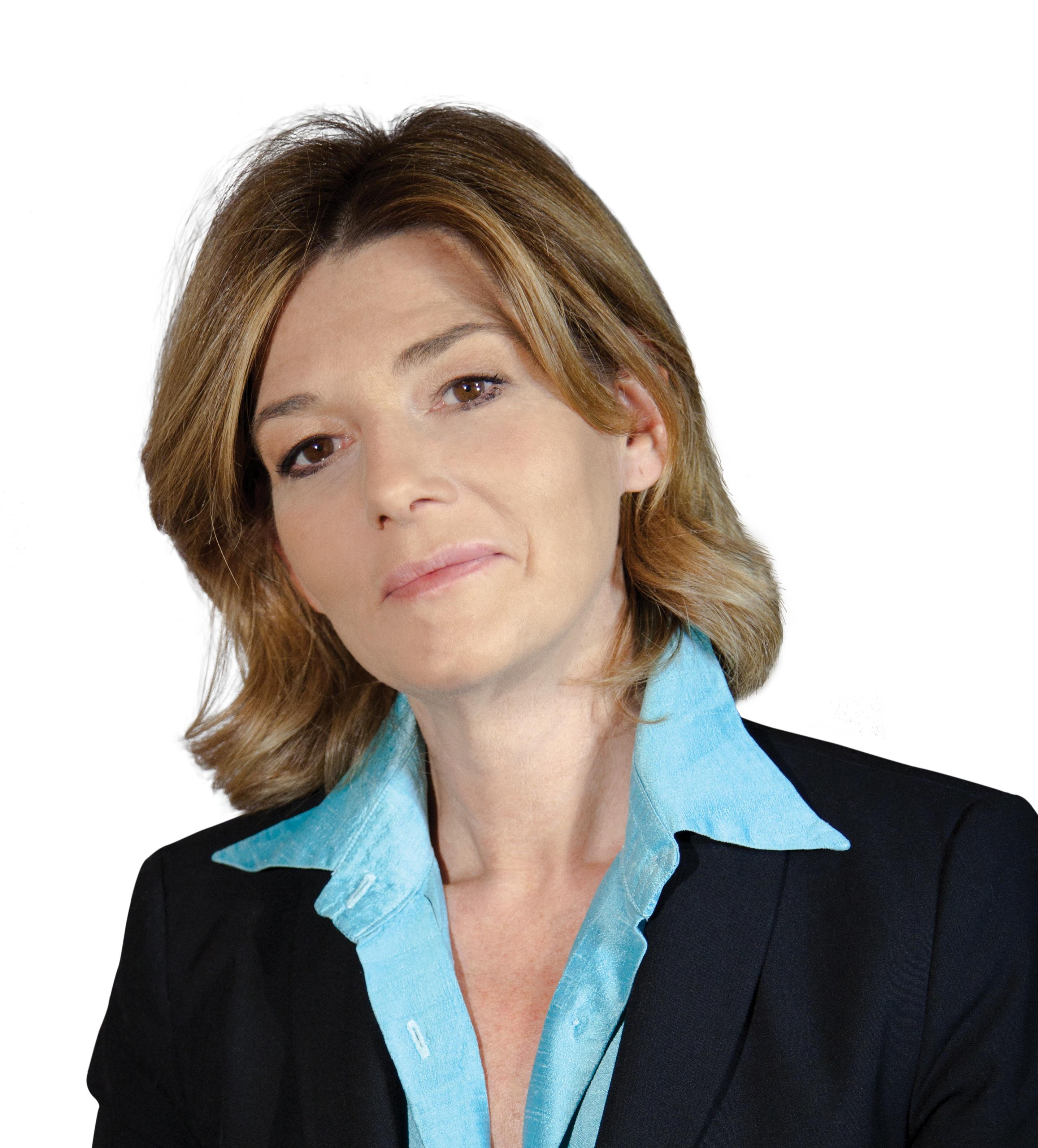 """Elezioni comunali di Roma Capitale:  Renata Jannuzzi per il Consiglio  lista """"Alfio Marchini Sindaco"""""""