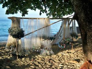 """Un """"set"""" eccezionale in Indonesia:  Il Parco Nazionale Marino di Bunaken"""