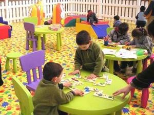 Referendum consultivo a Bologna:  risorse comunali alle sole scuole pubbliche?