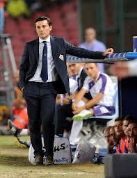 Calcio Serie A:  La penultima di campionato