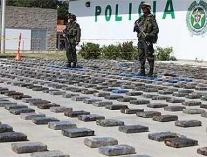 """Verso la liberalizzazione delle droghe? I latino-americani stanchi di pagare  il prezzo più alto dei """"vizi"""" occidentali"""
