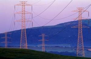 Elettricità troppo cara in Sicilia  ma quando il nuovo elettrodotto?