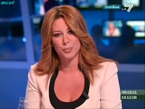 Berlusconi a Brescia contro i giudici  si paragona a Tortora ma le figlie: NO