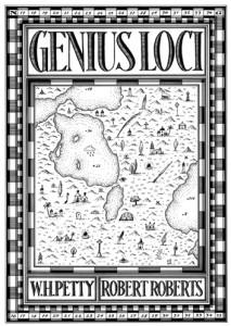 """""""Genius Loci""""  chiave del turismo"""