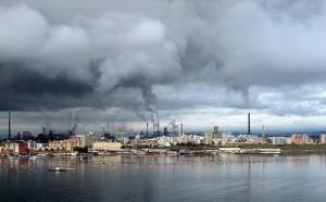 Amalfitano: Ilva di Taranto si salva  se rispetta assieme Lavoro e Salute