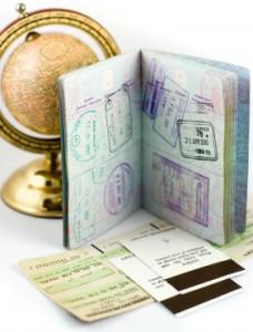 """Immigrazione:  Usa cambiano regole d'ingresso  partecipa l'Italia alla """"battaglia""""?"""