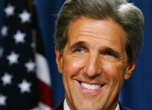 Piano Kerry per la Cisgiordania  fondi privati per 4 miliardi di $
