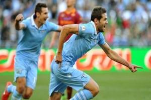 La Lazio festeggia la Coppa Italia  serata tranquilla e senza scontri