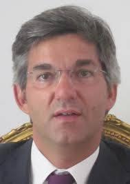 Il Tar del Lazio da ragione agli avvocati:  per ora, il Tribunale di Ostia non si tocca