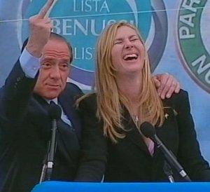Imu, Iva e Cig:  in poche ore arrivate a Letta  richieste per 6 miliardi di euro!