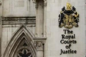 Caso Litvinenko a Londra: il Governo  oppone il segreto. Giudice imbufalito