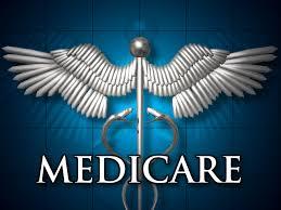 """Rivelazioni e polemiche:  Prescrizioni facili dei medici americani  farmaci a """"go go"""" per vecchi e disabili"""
