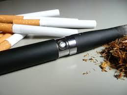 Fisco che non perdona:  un problema smettere di fumare  ora tocca alle sigarette elettroniche