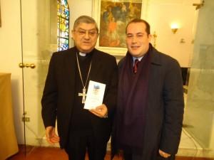 Il Vaticano parla al mondo  ora è il momento del tweet