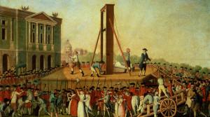 """La """"Rete"""" processerà i """"traditori"""" M5S  come nella Parigi della Grande Rivoluzione.  Intanto dall'assembea Si all'espulsione.  Adele Gambaro via con 79 voti a 42 e 9 astenuti"""
