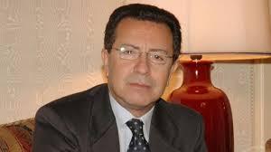 Arrestati il prefetto Francesco La Motta e l'ex banchiere Beherend per ammanchi nei fondi del Viminale.