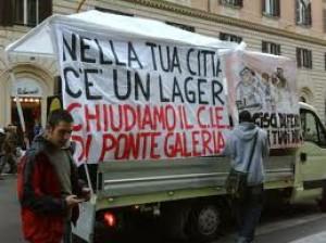 Denuncia del New York Times:  i centri degli immigrati in Italia  sono delle carceri vere e proprie