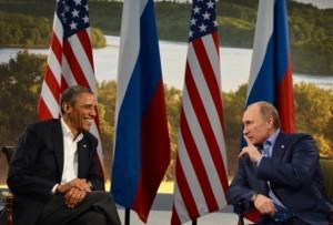 G8 in Irlanda: insuccesso sulla Siria  ma a sorpresa Obama apre ai Talebani.  Accordo per lotta a evasione fiscale