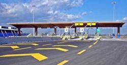Bressanone:  Novità infrastrutture Autostrada A22