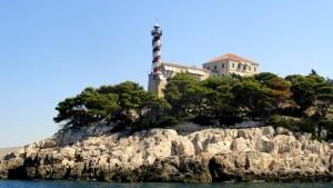 La Croazia entra in Europa  turismo più accessibile  per una meta incantevole