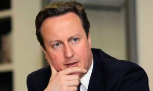 """Trema la City di Londra. Il Governo:  via il segreto sulle società di """"comodo"""""""