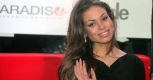 Processo Ruby:  condanna a 7 anni per Berlusconi   e interdizione perpetua dai pubblici uffici
