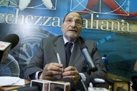 Proroga per Malagrotta:  dopo settimane di forte indecisione  il Ministro Orlando firma il decreto