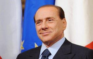 Berlusconi tentato dal voto in autunno  ma frenato dal disinteresse per l'urna