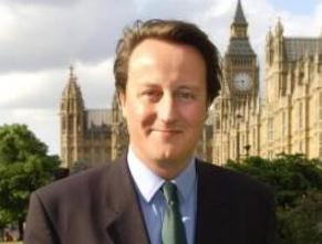 Londra:  Lo scandalo stavolta tocca i Lords. Accusati in tre, dai  nomi altisonanti