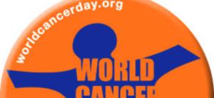 Nel 2020:  la metà dei britannici  sarà malata di cancro