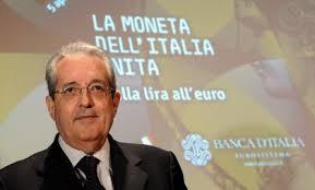"""Incentivi per l'assunzione dei giovani:  il CdM vara il """"pacchetto lavoro""""  soddisfazione di Letta e Alfano, non del Pdl"""