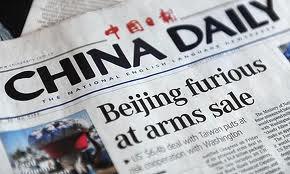 """Tutto deve essere segreto  Le rivelazioni sullo """"spionaggio"""" Usa  non gradite dai cinesi che """"avvertono"""""""