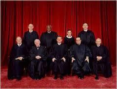 """La Corte Suprema Usa:  NO a brevetti dei """"geni umani"""" Sentenza di rilievo mondiale"""