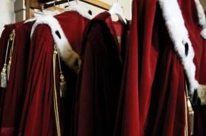 La Consulta sta con i magistrati  Berlusconi si tiene la condanna  Lui rassicura: non cade il Governo