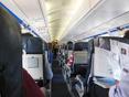 Dal 30 giugno con Darwin ore 6,40:  di nuovo in aereo da Bolzano a Roma  due coppie di voli andata e ritorno