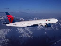 La compagnia Usa progetta la fusione?  Dal 3 luglio Delta Air Lines e Virgin Atlantic  voleranno in code-share per 66 destinazioni