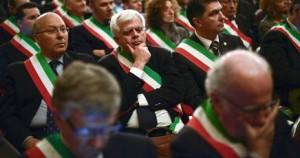 Equitalia:  Sì del Senato al Dl di proroga  riscuoterà fino al 31 dicembre