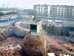 Cina: nuove case nelle zone rurali    per 250 milioni di persone in 12 anni