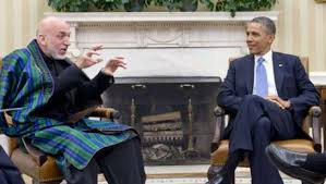 Attacco al palazzo presidenziale di Kabul  Conseguenze sui tentativi di dialogo in corso?
