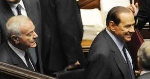 """La sentenza su Berlusconi e la politica  Nel Pd c'é chi pensa alle """"grandi manovre""""?"""
