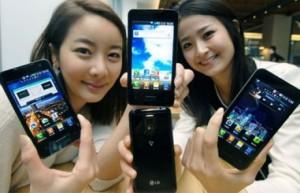 Continua la lotta Apple – Samsung  sui vecchi modelli perde società Usa