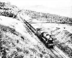 Ferrovia della Val Venosta:  dal 25 al 27 giugno per lavori  chiusa la tratta Merano-Tel