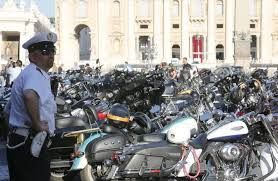 "Papa Francesco ""celebra"" la vita  contro le ideologie e tutti gli egoismi"