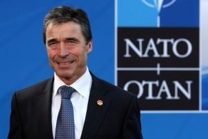 Sicurezza più forte in Libia  Esperti Nato ma NO truppe