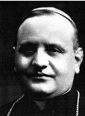 Giovanni XXIII moriva 50 anni fa:  Il Papa che aprì la Chiesa al mondo moderno